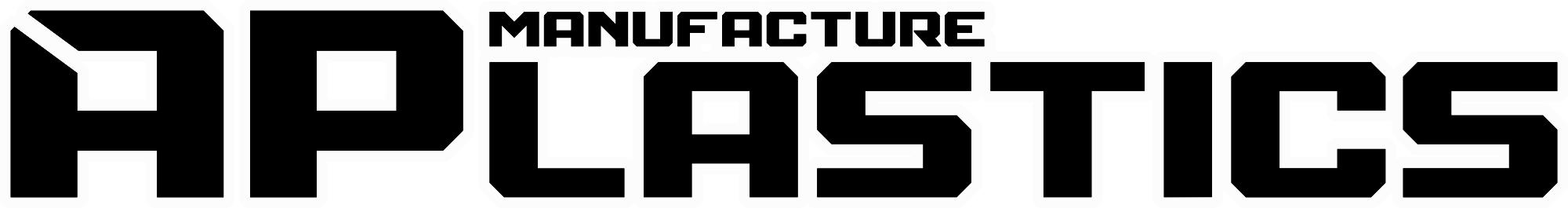 Aplastics-rc.com | Manufacture